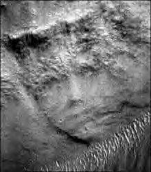 marsface2.jpg